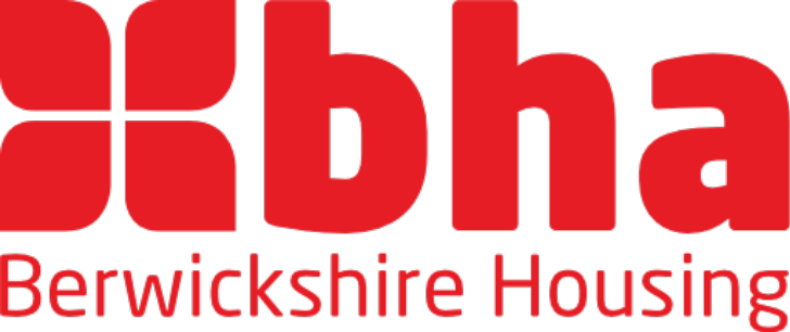 Berwickshire Housing Association Ltd