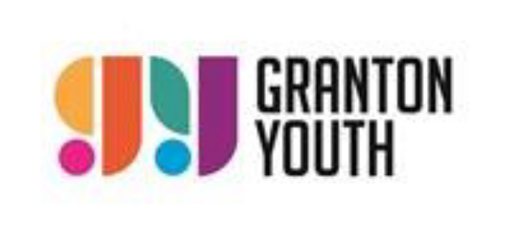 Granton Youth