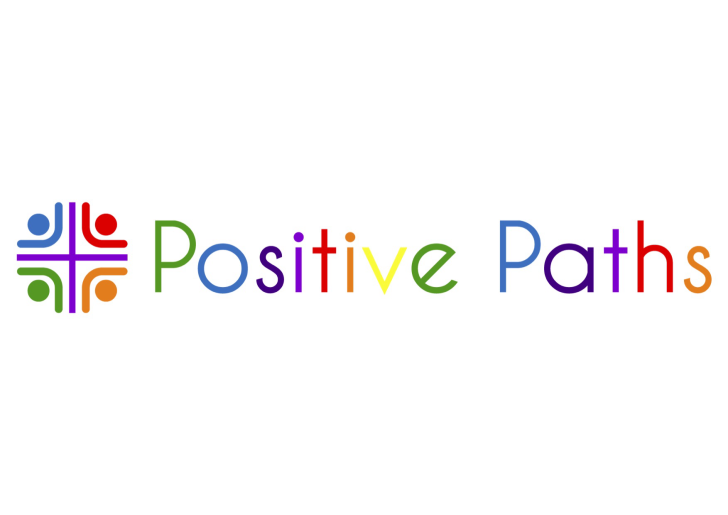 Supporting Positive Paths CIC