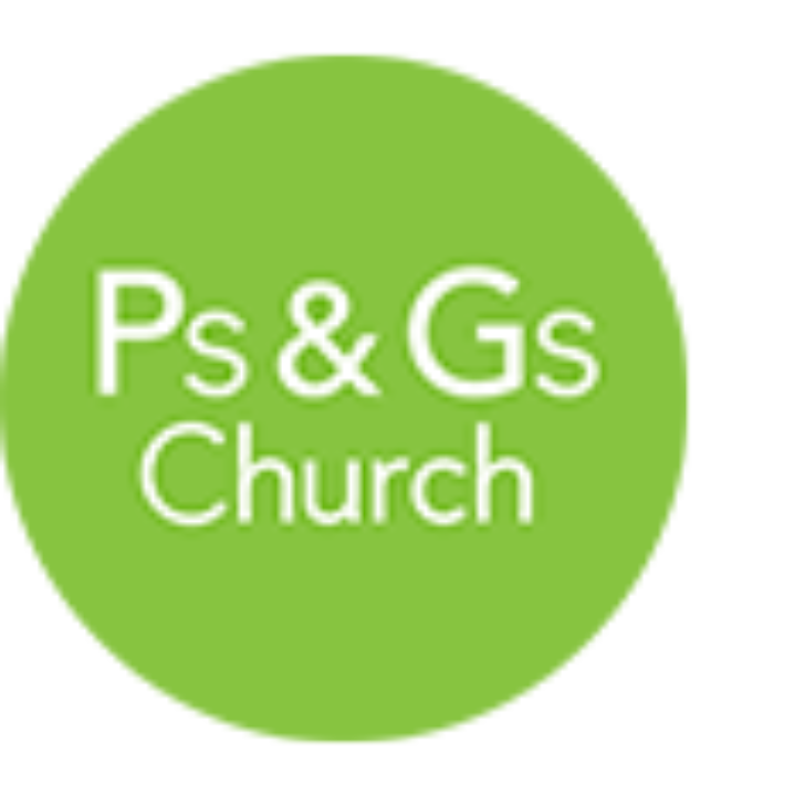 Ps & Gs Church