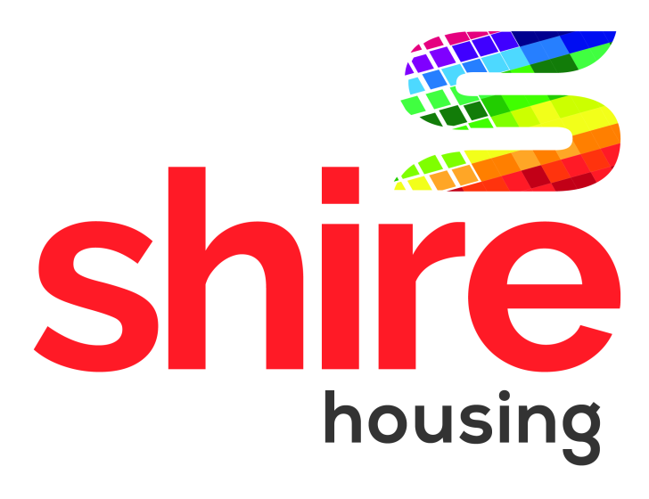Shire Housing Association Ltd
