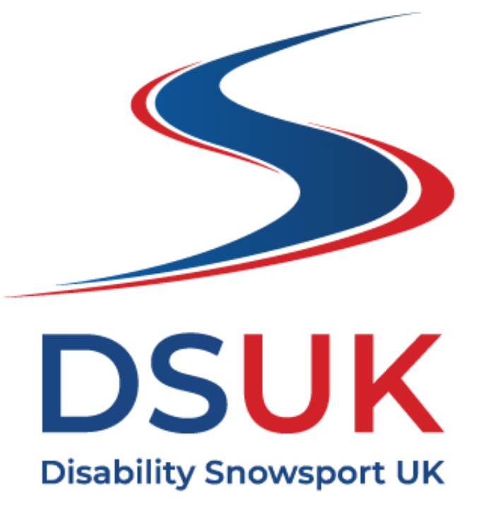 Disability Snowsport UK