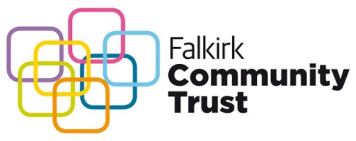 Falkirk Community Trust