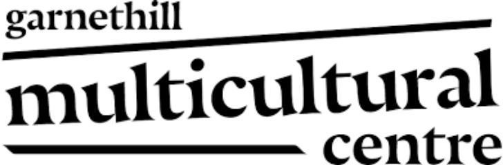 Garnethill Multicultural Centre