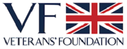 The Veterans' Foundation