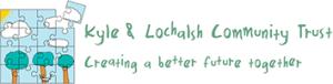 Kyle & Lochalsh Community Trust