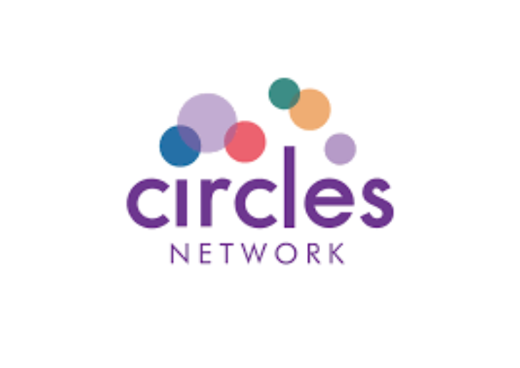 Circles Network Ltd