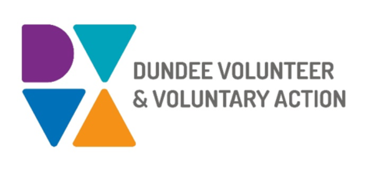 Dundee Volunteer & Voluntary Action