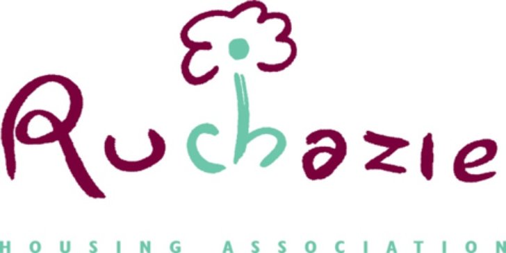 Ruchazie Housing Association Ltd