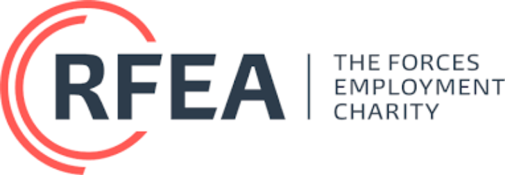 RFEA Limited