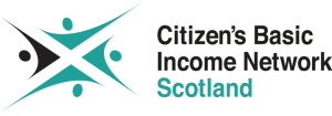 Citizen's Basic Income Network Scotland