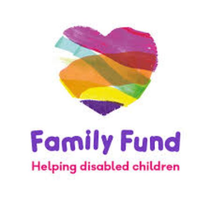 The Family Fund Trust (Scotland)