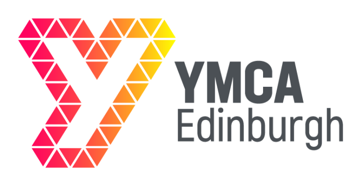 YMCA Edinburgh
