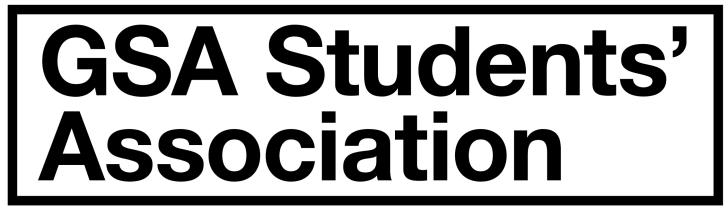 The Glasgow School of Art Students Association