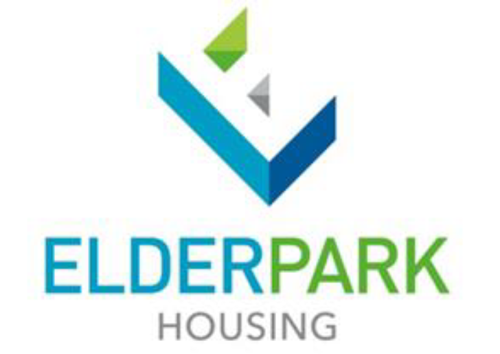 Elderpark Housing Association Ltd