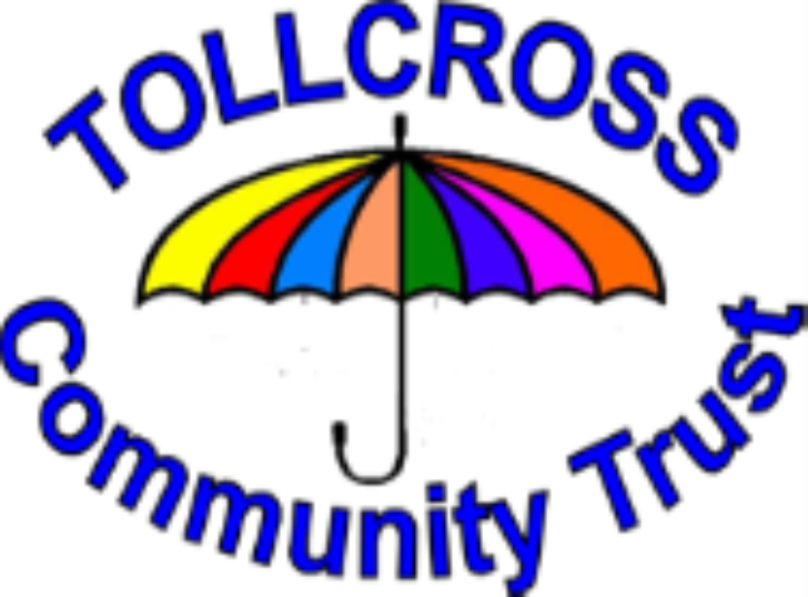 Tollcross Community Trust