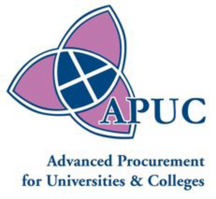 Advanced Procurement for Universities and Colleges