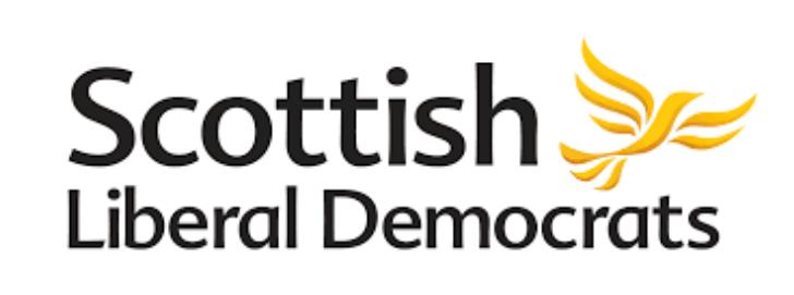 Scottish Liberal Democrats