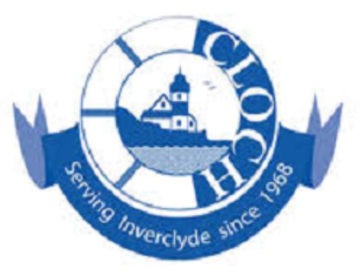 Cloch Housing Association Ltd