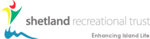 Shetland Recreational Trust