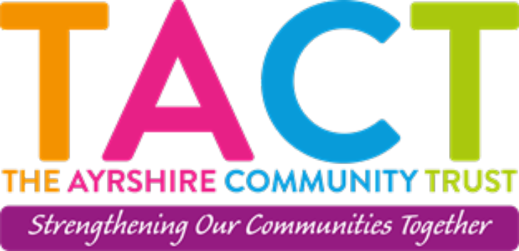 The Ayrshire Community Trust