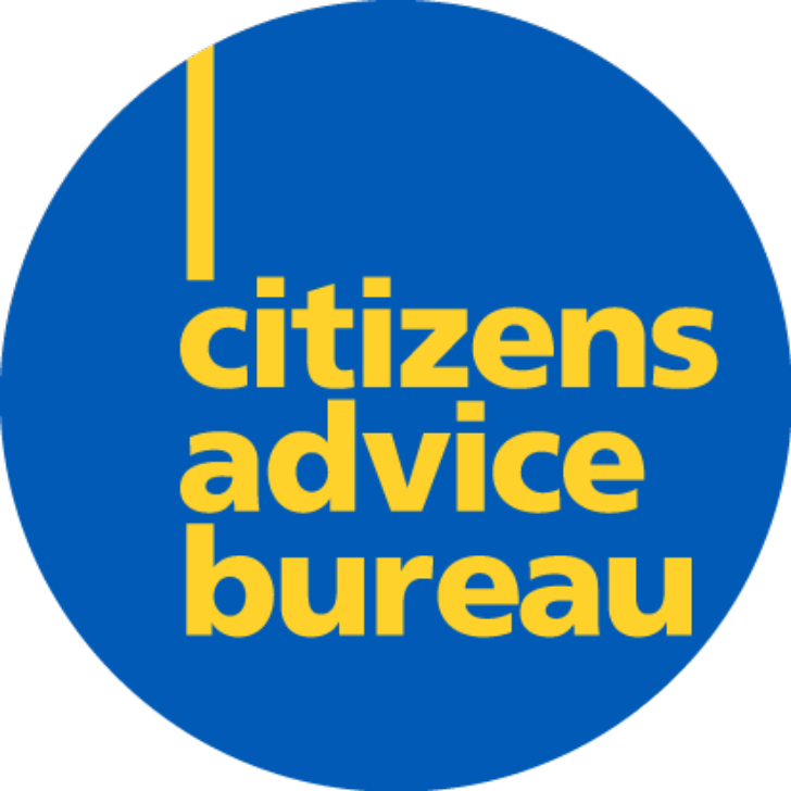 Kincardine & Mearns Citizens Advice Bureau