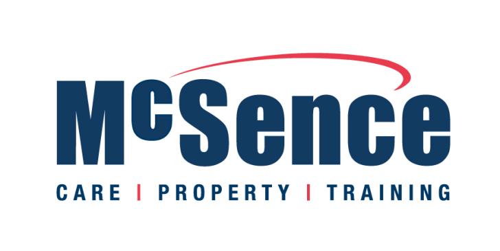 McSence Limited