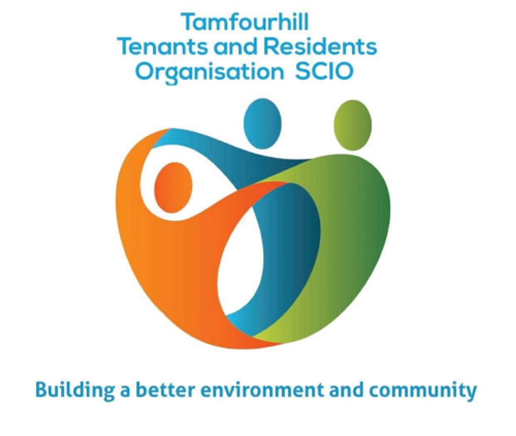 Tamfourhill Tenants and Residents Organisation
