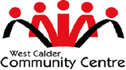 West Calder Community Education Association