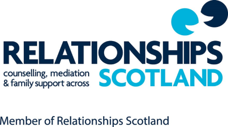 Relationships Scotland FM Tayside and Fife