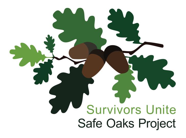 Survivors Unite