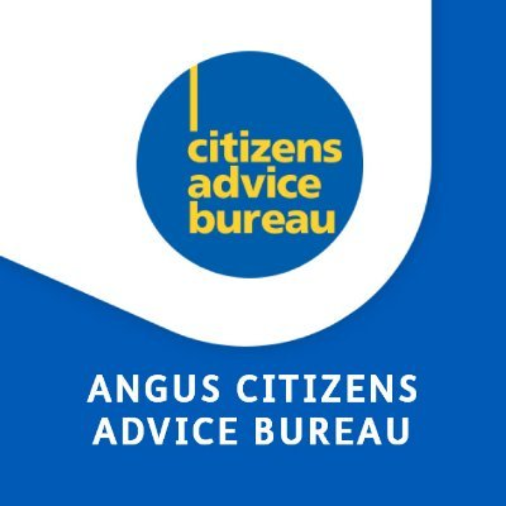 Angus Citizens Advice Bureau