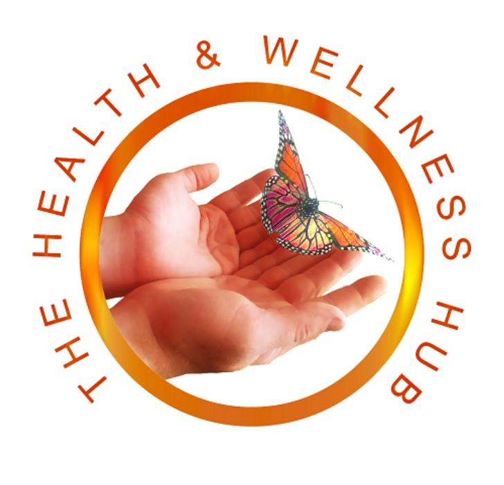 The Health and Wellness Hub