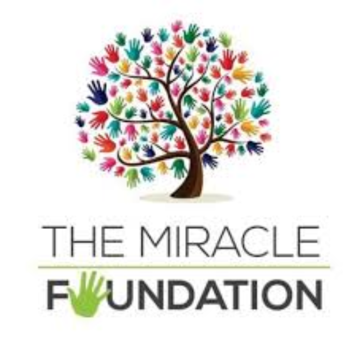 The Miracle Foundation