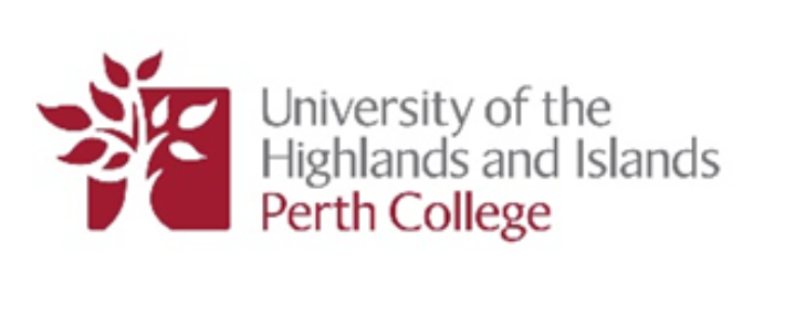 Perth College (UHI)