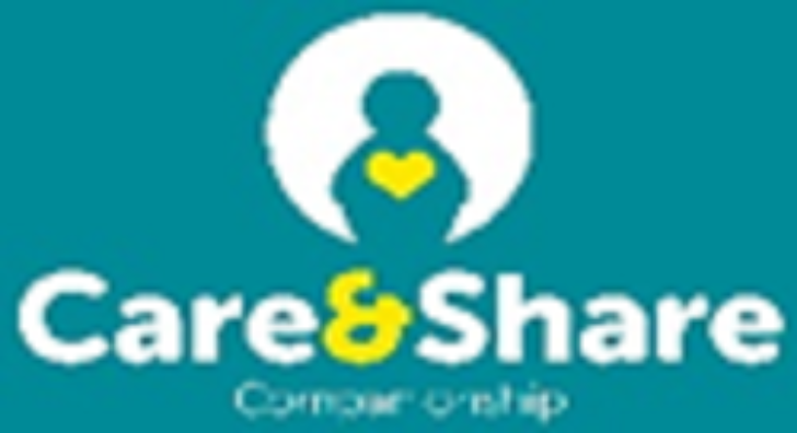 Care and Share Companionship (SCIO)