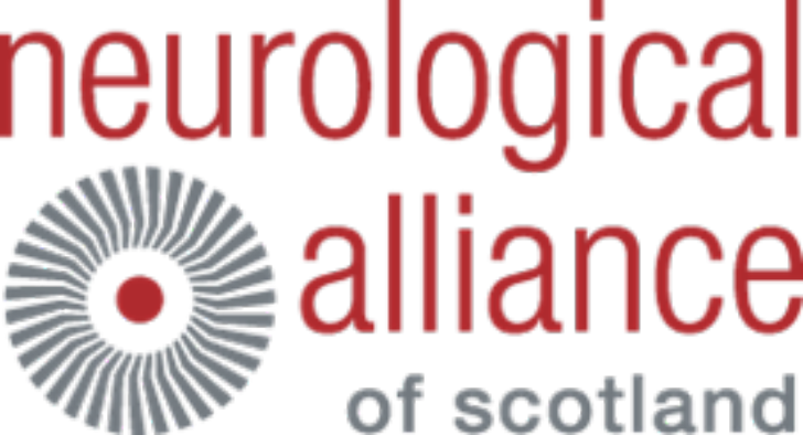 Neurological Alliance Of Scotland