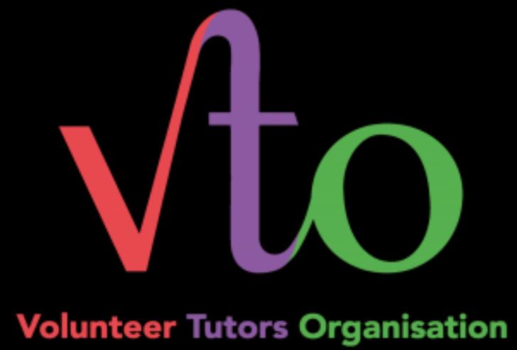 Volunteer Tutors Organisation