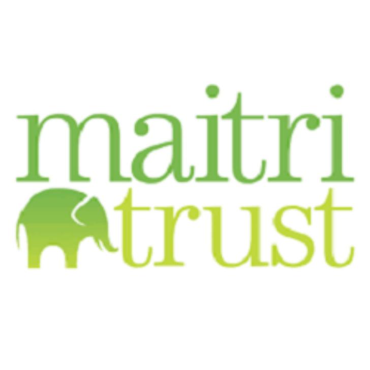 The Maitri Trust