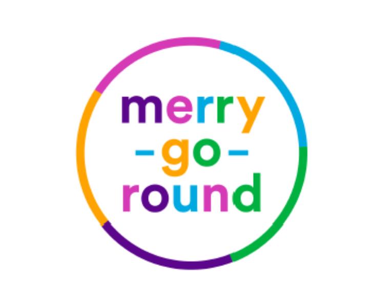 Merry-go-round Glasgow