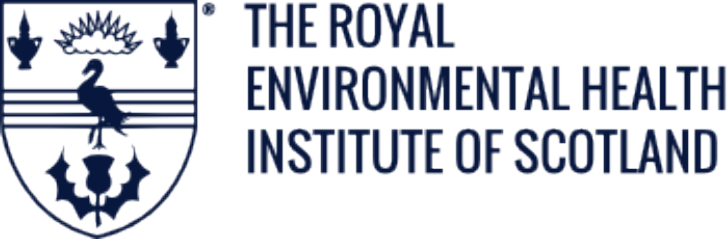 Royal Environmental Health Institute Of Scotland
