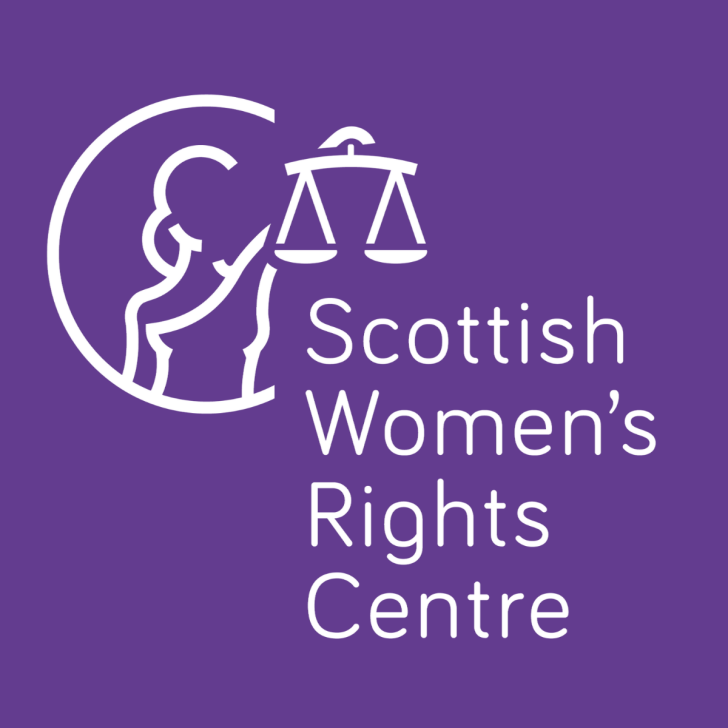 Scottish Women's Rights Centre