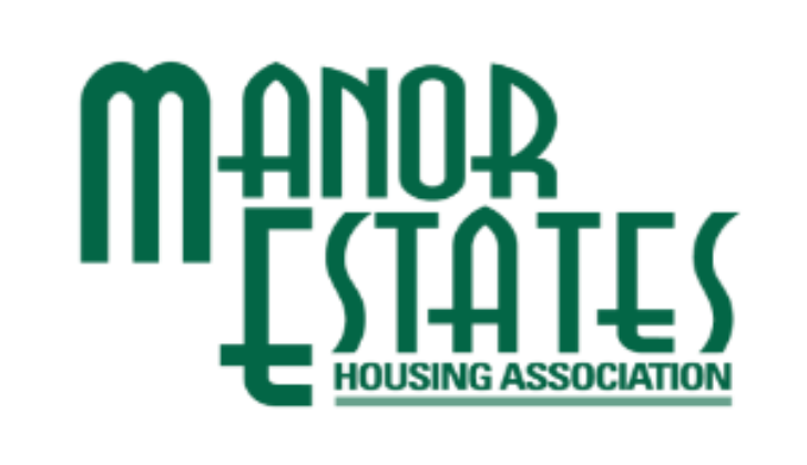 Manor Estates Housing Association Limited