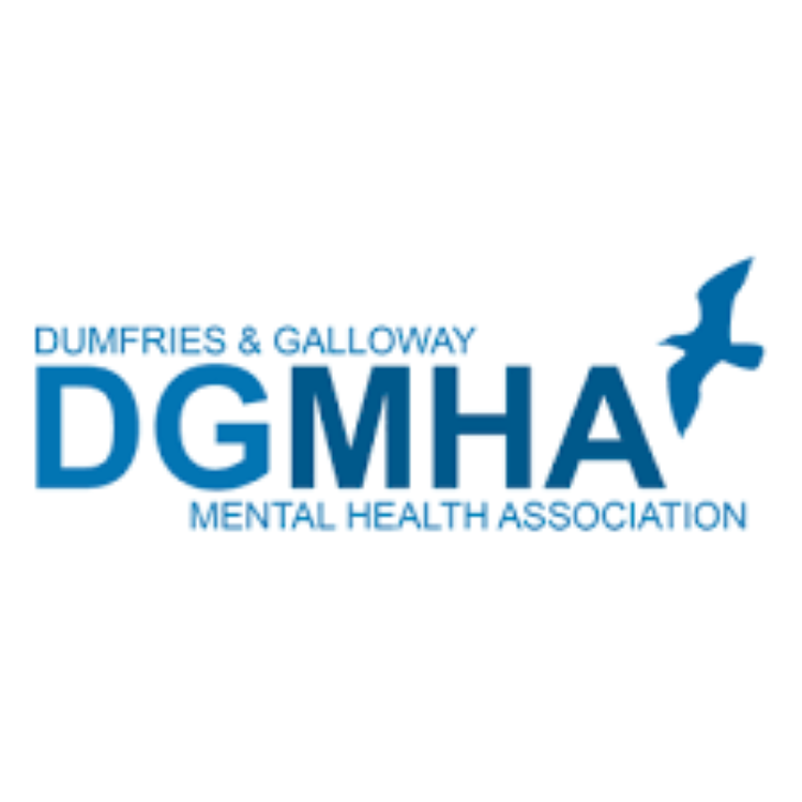 Dumfries & Galloway Mental Health Association