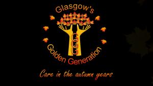 Glasgow's Golden Generation