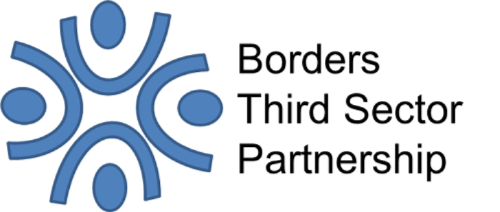 Borders Third Sector Partnership