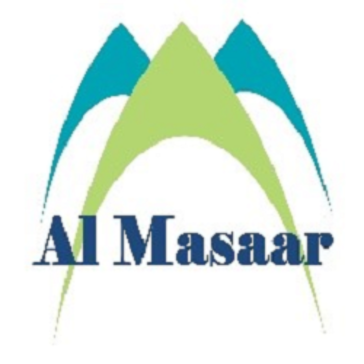 Al Masaar
