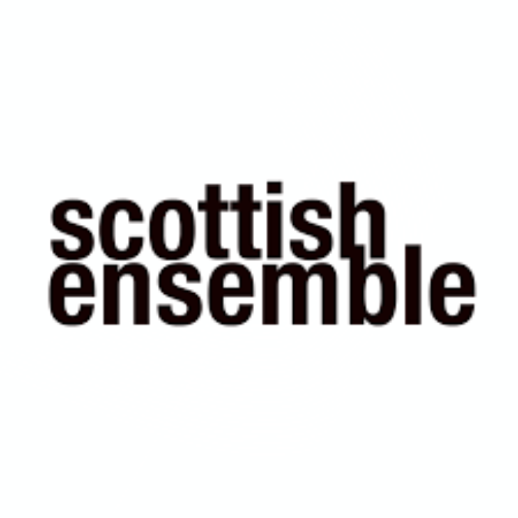 Scottish Ensemble Ltd