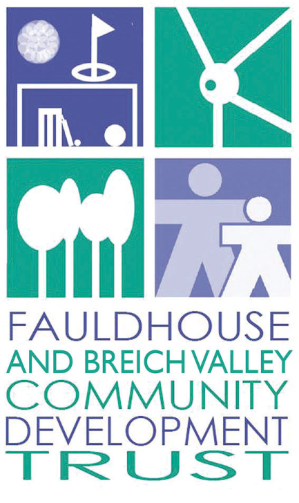 Fauldhouse and Breich Valley Community Development Trust