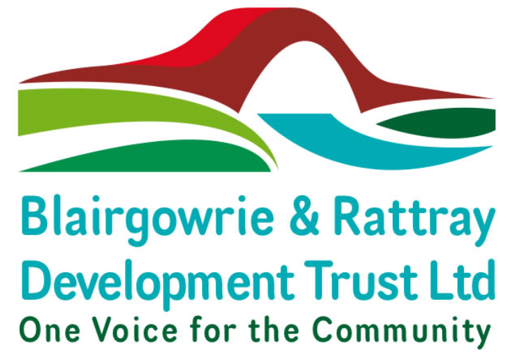 Blairgowrie & Rattray Development Trust Limited